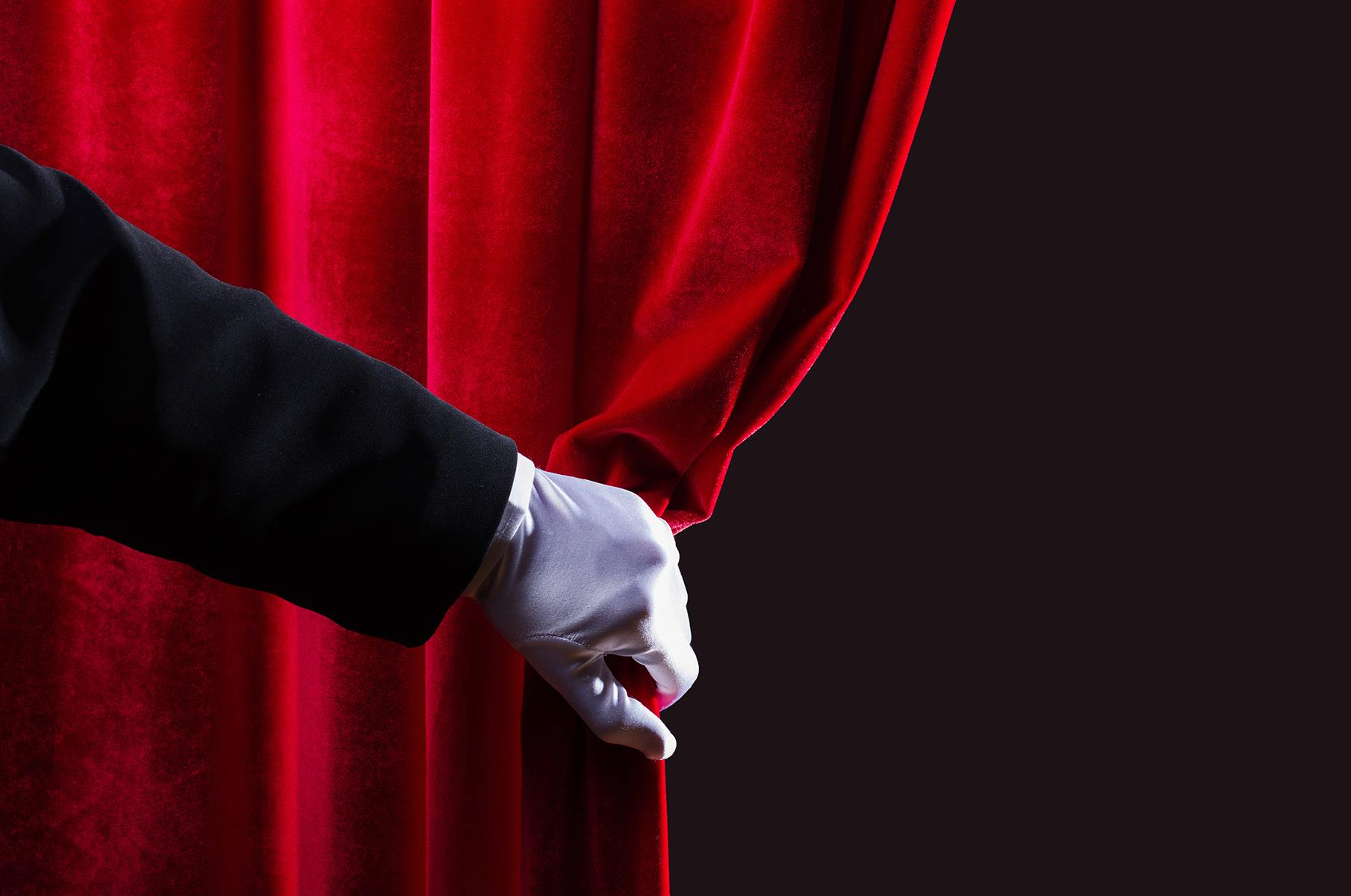 Boca Ratons Political Influencers The Men Behind the Curtain