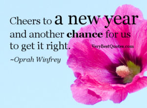 New-year-quotes-Cheers-to-a-new-year-and-another-chance-for-us-to-get-it-right.-Oprah-Winfrey1
