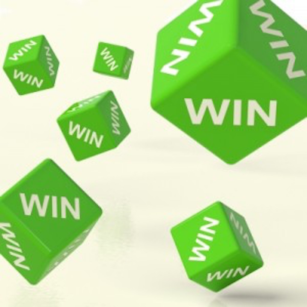 win win See tweets about #winwin on twitter see what people are saying and join the conversation.