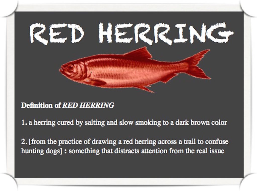 red-herring1
