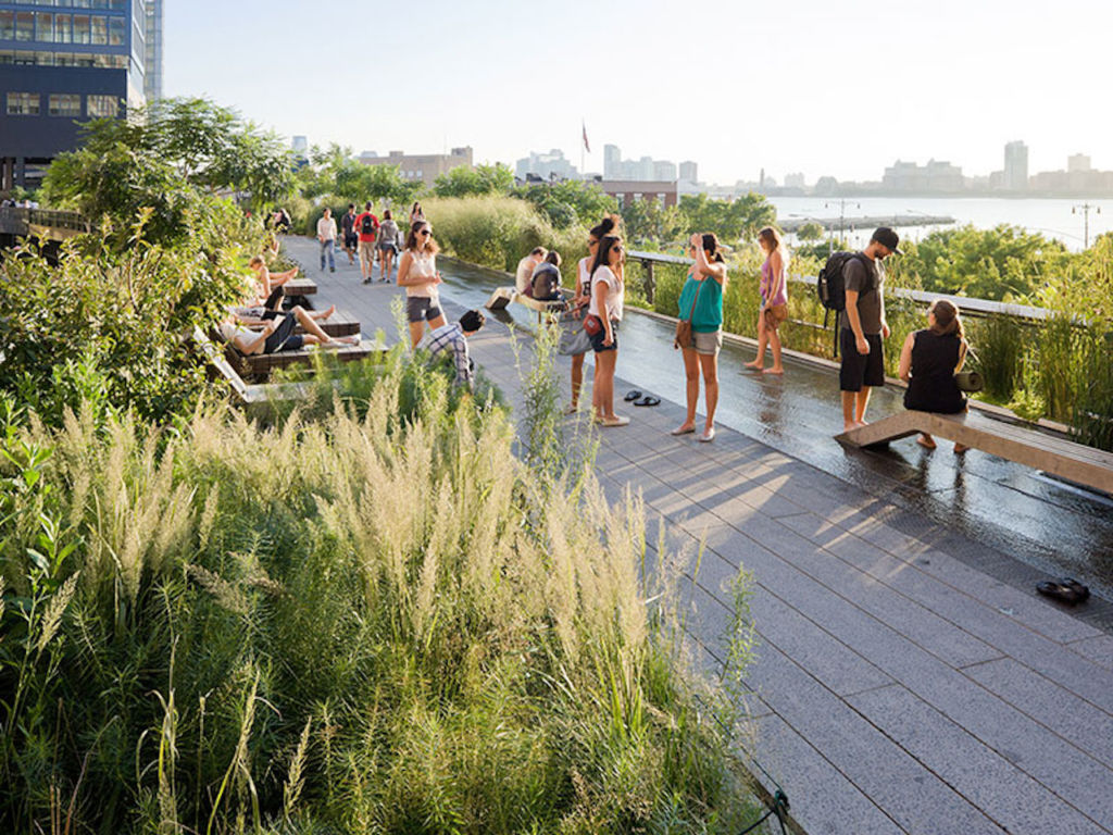 nyc-highline_waterfront-mfimage_3_1436827707-1