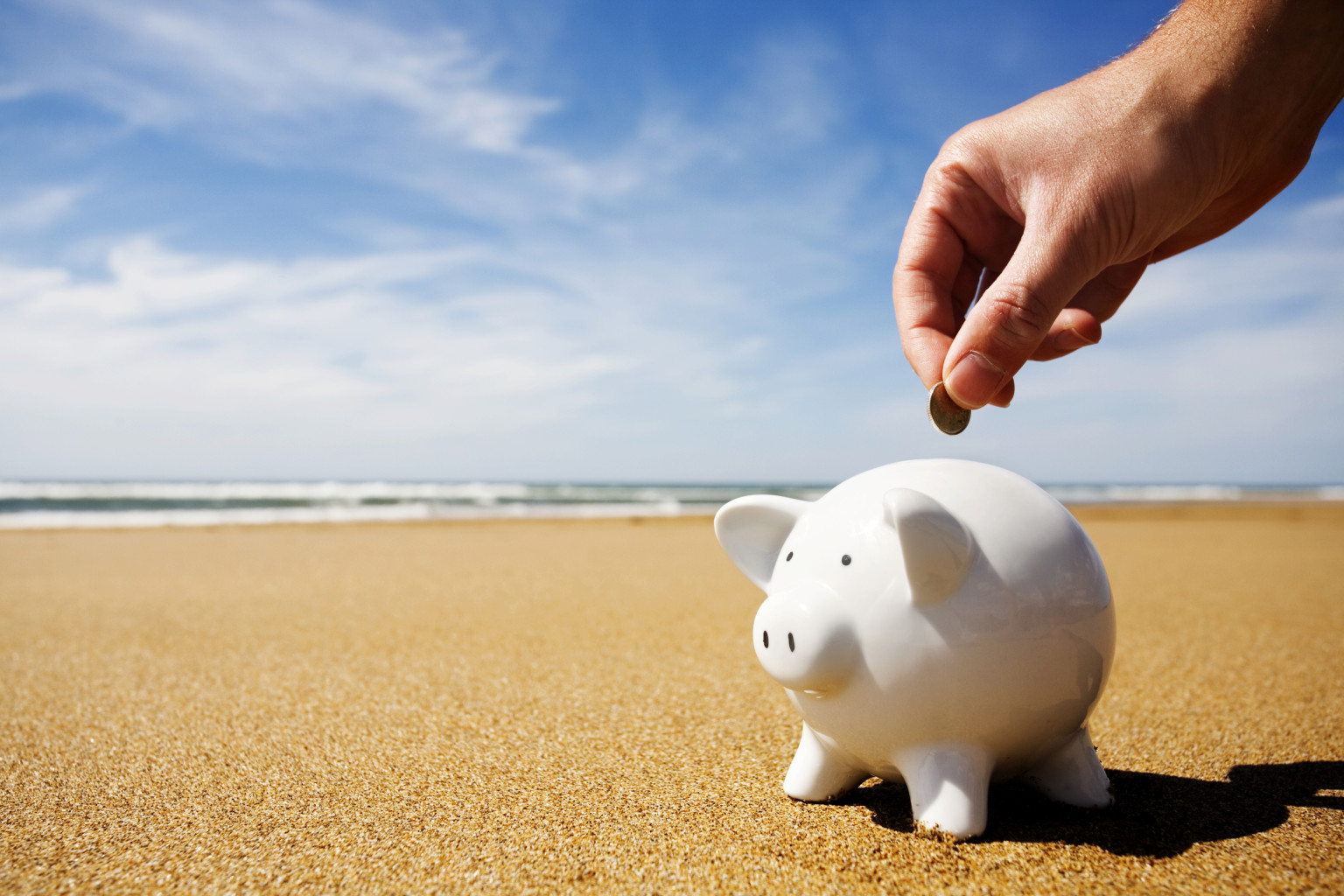 Budgeting the Greater Boca Raton Beach and Park District