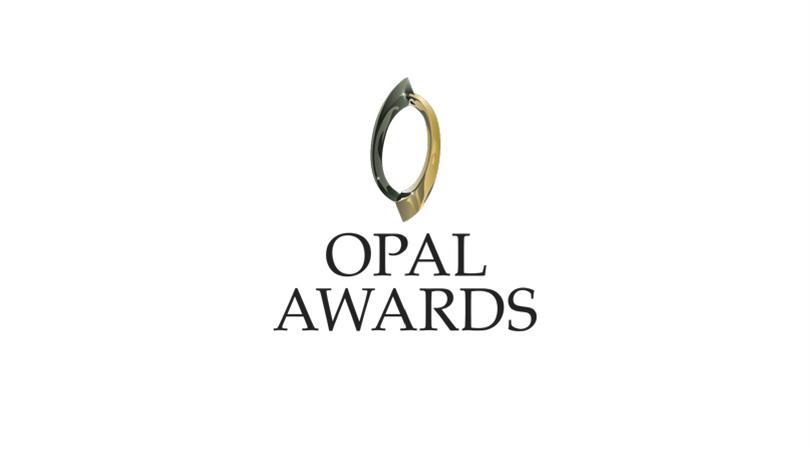 OPAL Awards….Outstanding People and Leaders